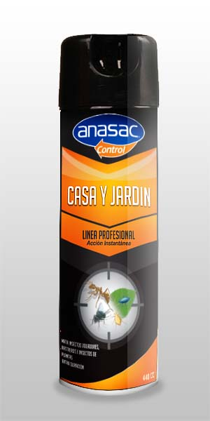 Nothing found for productos for Casa jardin insecticida