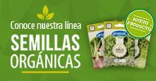 banner_organicas_221x115