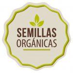 semillas_organicas